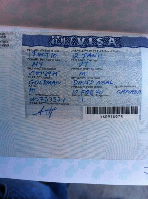 photo Visa Application Form For Morocco on morocco education, morocco marriage, morocco business, morocco food, morocco festivals, morocco housing, morocco cars, morocco transportation, morocco maps, morocco shopping, morocco tourism, morocco travel, morocco tours, morocco photography, morocco hotel,